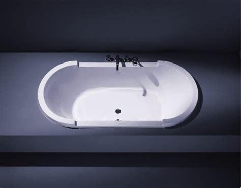 duravit bathtubs starck tubs bath by duravit starck bathtub starck
