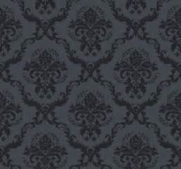 gothic wallpaper for walls victorian wallpaper gothic wallpaper pinterest