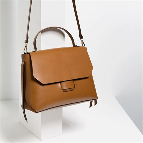 Original Zara Bag With Metal Clip 28 awesome zara bags sobatapk