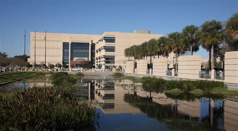 Pinellas County Court Records Pinellas County Fl Clerk Of The Circuit Court