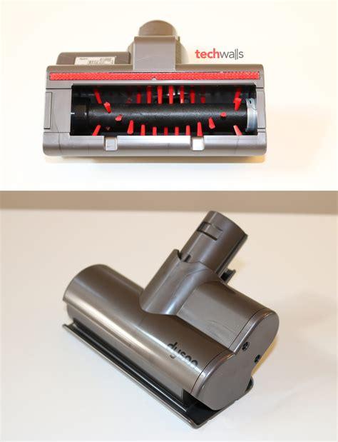 Vaccum For Pet Hair Dyson Dc59 Motorhead Cordless Vacuum Review Another Dc59