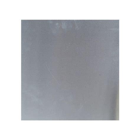Plain Aluminium Home Button Tombol But m d building products 6 in x 18 in plain aluminum sheet