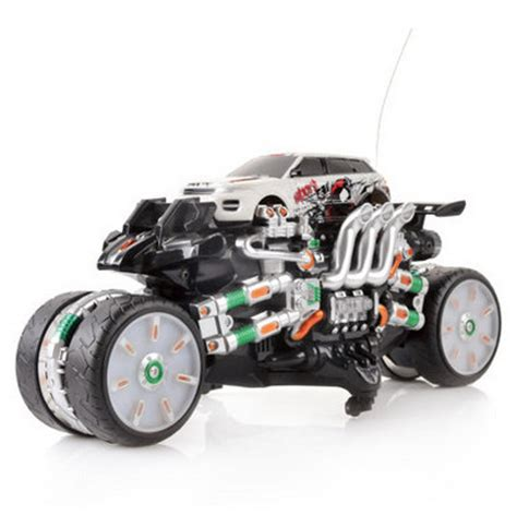Steuer Auto by Electric Rc Cars Rims Images