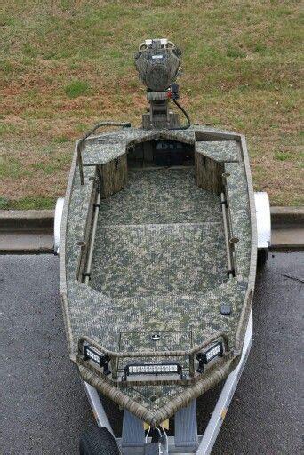 jon boat under 1000 1000 ideas about jon boat on pinterest aluminum boat