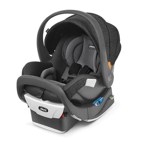 car seat for carseatblog the most trusted source for car seat reviews