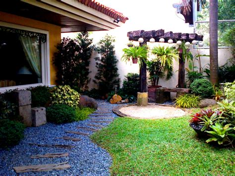 garden landscaping ideas landscaping ideas garden paths gardening