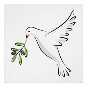 best 20 dove with olive branch ideas on pinterest dove