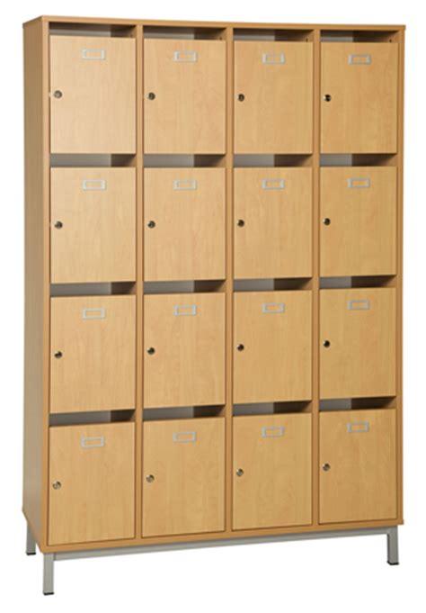 meuble casier 1023 dpc scolaire salle de cours meuble professeur en