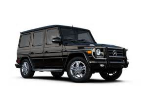 Test drive a 2015 mercedes benz g550 at jackie cooper imports in tulsa