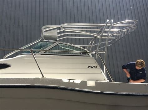 boat canopy bars boat canopy design china boat canopy design sc 1 st