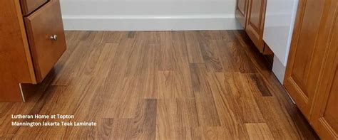 laminate flooring from bastian commercial floors
