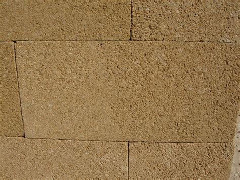 cornici in pietra leccese acquista on line l essenza della pietra