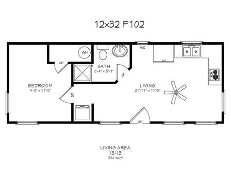 derksen cabin floor plans derksen cabins floor plan joy studio design gallery