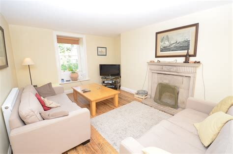 livingroom estate agents guernsey livingroom estate guernsey 28 images living rooms