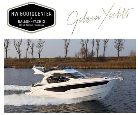 boats with side doors galeon 360 fly mit seitent 252 r with side door motorboat