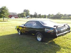 Used Drag Race Cars For Sale In Usa Find Used 1972 Dodge Vintage Drag Race Car In