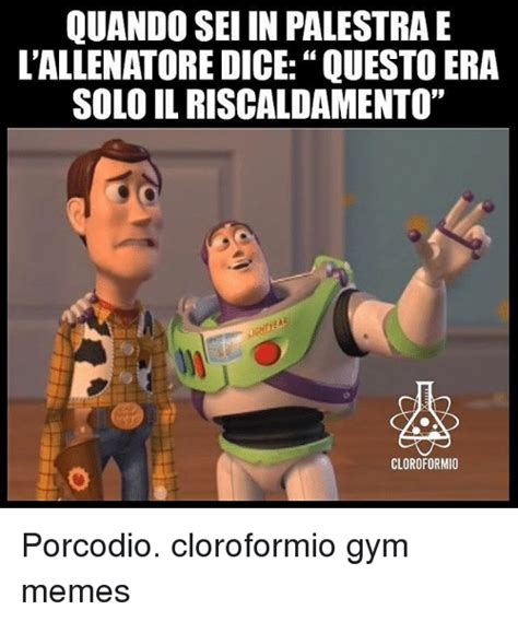 E Memes - 25 best memes about gym memes gym memes