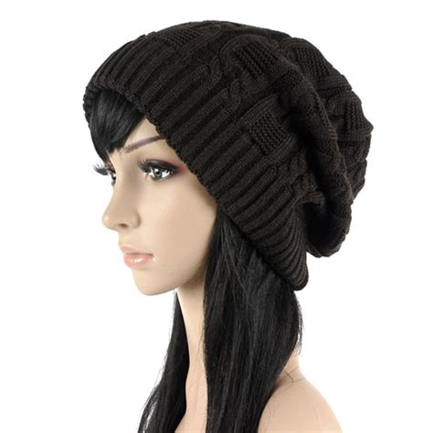 how to knit european style european style chic color knit beanie grxjy540012
