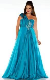 cheap plus size prom dresses under 100 prom dresses