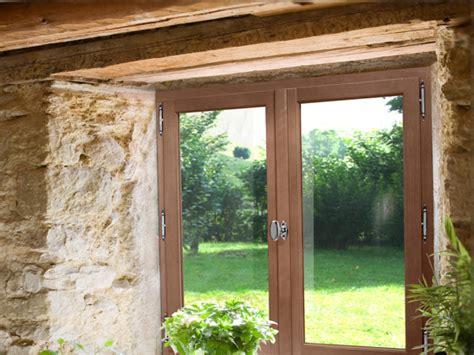 Remplacer Une Fenetre Par Des Briques De Verre 3498 by Remplacer Une Fenetre Par Des Briques De Verre Remplacer
