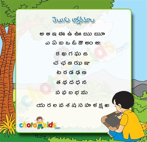 up letters in telugu telugu letters