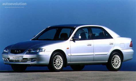 blue book value for used cars 1997 mazda mpv transmission control mazda 626 lx 2002 mpg 2018 cars models