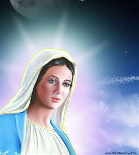 174 virgen mar 237 a ruega por nosotros 174 virgen maria para wallpapers de la virgen maria apexwallpapers com