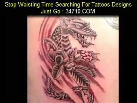tattoo maker youtube armband tattoo designs youtube