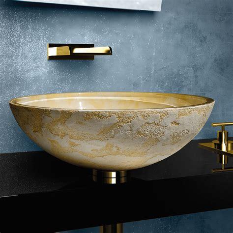 faucets and sinks near me bathroom vessel sinks near me mollie rectangular