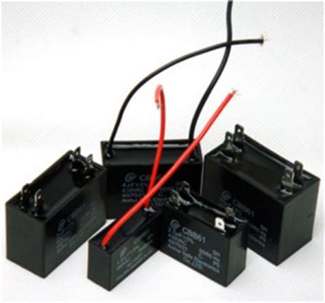capacitor for outside unit capacitor on outside ac unit 28 images i a rheem ac unit racc 036jas the unit outside seems