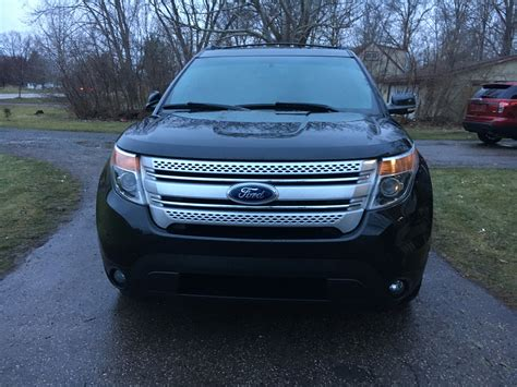 2015 ford explorer awd 2015 ford explorer xlt awd buds auto used cars for