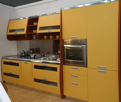 Kitchen Collection | dynamo kitchen collection bujoto