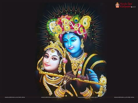 krishna god themes download hindu god wallpapers krishna wallpapers