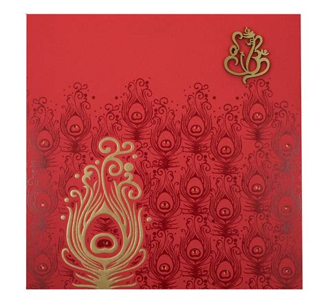 hindu wedding invitation cards designs templates blank indian wedding invitation templates