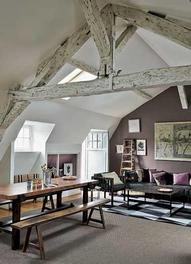 Idee De Peinture Pour Chambre