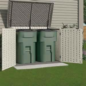 Home Depot Steel Pergola by Suncast Kensington 8 Horizontal Storage Shed Buy Sheds