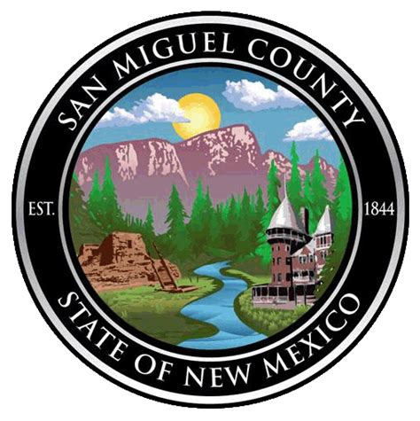 Nm Marriage Records Equality On Trialupdated Three More New Mexico Counties