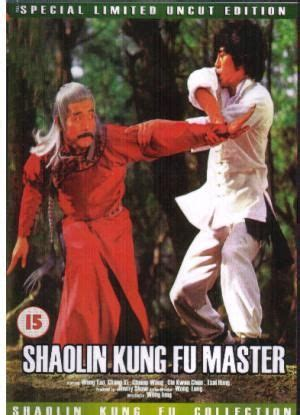 film mandarin kungfu master 329 best images about martial art movies on pinterest ip