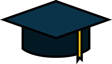 graduation wallpaper design jobs graduation free images on pixabay