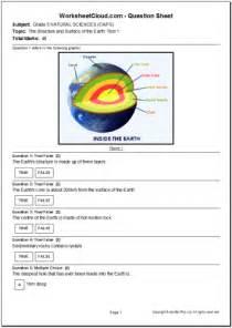 grade 5 science worksheets fioradesignstudio