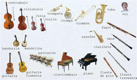 imagenes de instrumentos musicales antiguos instrumentos musicales antiguos con nombres imagui