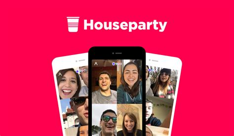 house app house party app store image mag