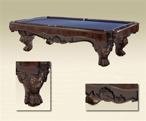brunswick masterpiece pool table 60 best rack em images on gaming rooms play