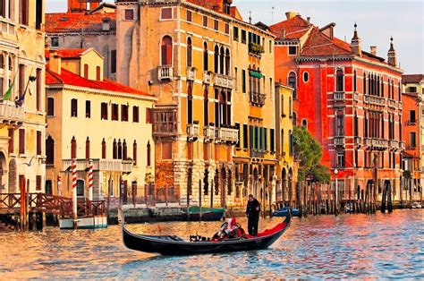travel   country  italy hot spots  vacation