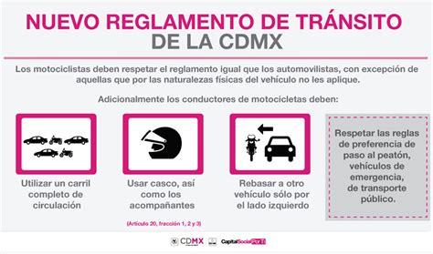 nuevo reglamento de trnsito estado de mxico atraccion360 multas de transito del estado de mexico van 23 mil multas