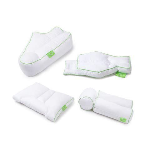 Sleep Posture Pillow sleep yoga posture pillow collection set of 4 sleep