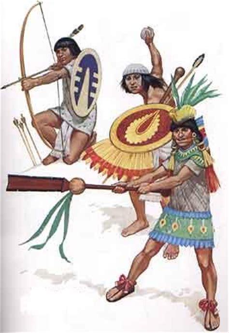 imagenes de aztecas para niños historia de la cultura fisica y el deporte azteca