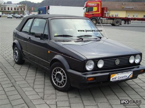 electric and cars manual 1992 volkswagen golf seat position control 1992 volkswagen golf cabrio 1 8 sport seats karmann car photo and specs