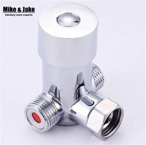 achetez en gros m 233 langeur valve pour l eau froide chaude