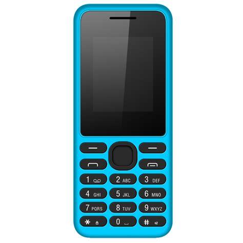 mobile phone products dubai techno mobile phone list dual sim phone display